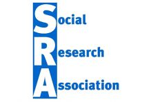 Social Research logo