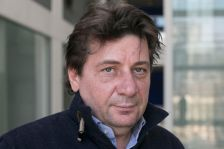 Alfredo Pinelli