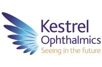 Kestrel Ophthalmics