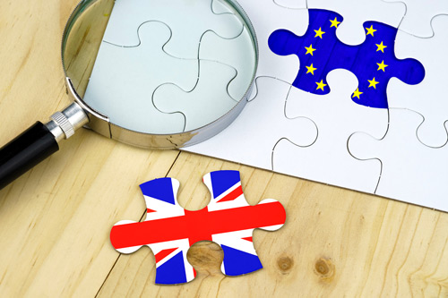 Will Brexit make a difference to the UK's relationship with 'zero-hours' contracts?