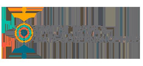 Digital Trade and Data Governance Hub GWU Webinar Sponsor