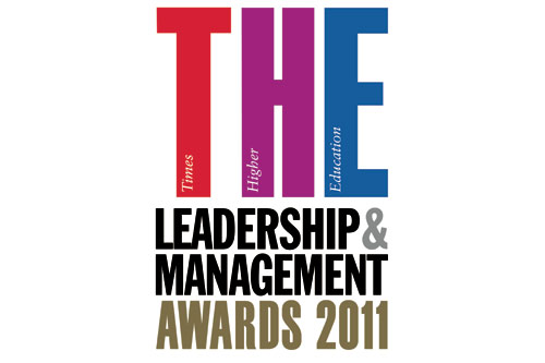 City University London wins UK Higher Education Award for Outstanding Student Services