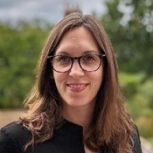 profile thumbnail for Dr Katrin Hohl