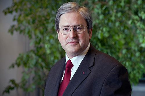 Professor-Joerg-Steinbach
