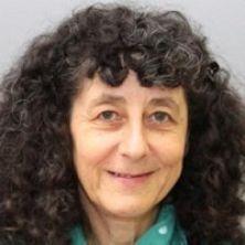 profile thumbnail for Professor Shula Chiat