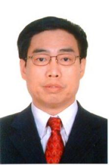 Liansheng Li