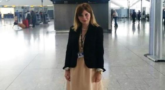 Andreea Christoloveanu
