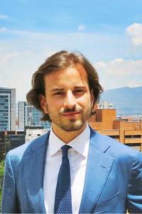 Maurizio Mazzotti