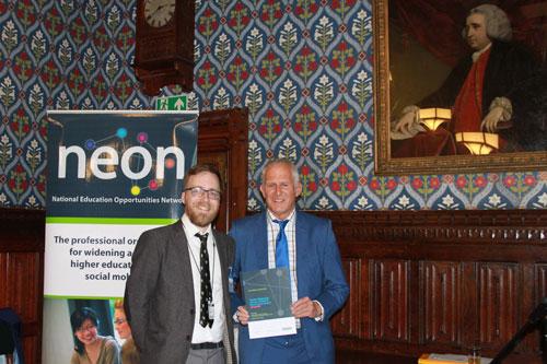 https://www.city.ac.uk/__data/assets/image/0016/416032/Ben-Copsey-Neon-Awards-thumbnail.jpg