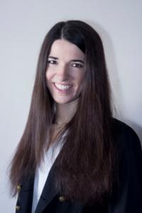 Martina Cassani