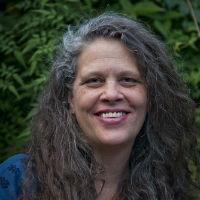 photo of Octavia Wiseman