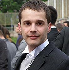 Illiyan Stoimenov