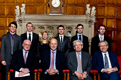 bpp law school essay competition If you would like to instruct joel mcmillan or would 2013 the times law award essay competition: 2012 – 2013 bptc, bpp law school.