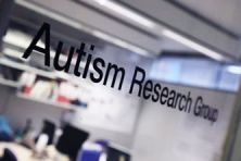 image of City's Autism Research Group