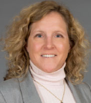 Professor Marianne Lewis
