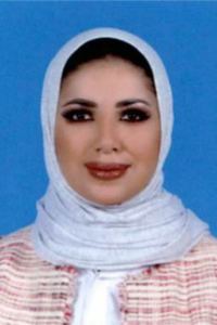 Basma Akbar
