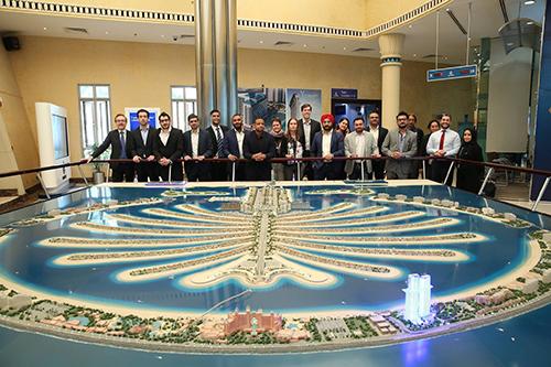 https://www.city.ac.uk/__data/assets/image/0017/418400/Dubai-Symposium-thumbnail.jpg