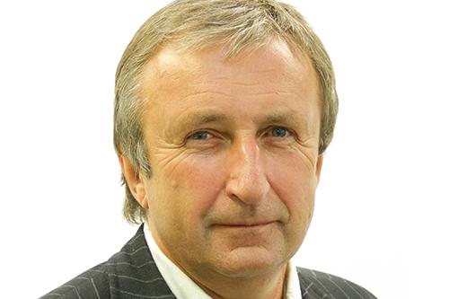 New Associate Dean for Cass MBA programmes announced