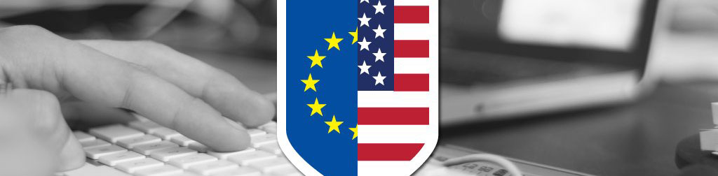 EUUS Privacy Shield hero