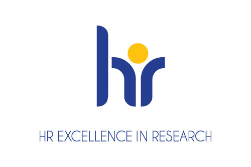 City University London achieves European Commission's HR Excellence in Research Award