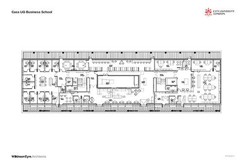 Cass-undergraduate-interior-views-plan_6