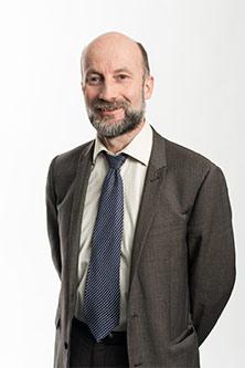 Peter-Weller-portrait