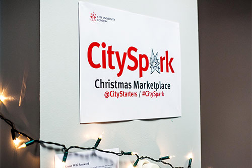 CitySpark-Christmas-Marketplace