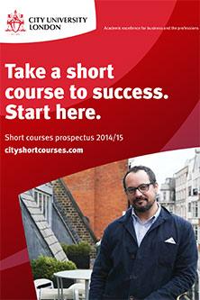 Short-Courses-2013-14