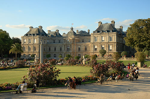 Luxembourg: a tax haven by any other name?