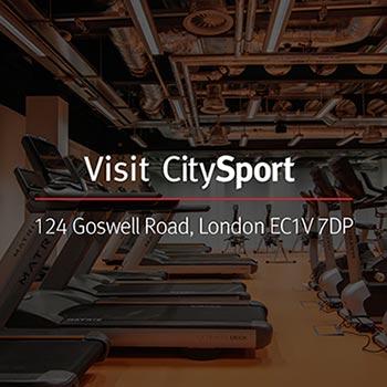 Alumni-Visit-City-Sport