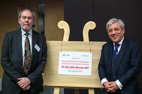 https://www.city.ac.uk/__data/assets/image/0018/301653/John-Bercow-official-opening-thumbnail.jpg