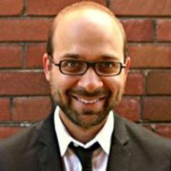 Faisal profile