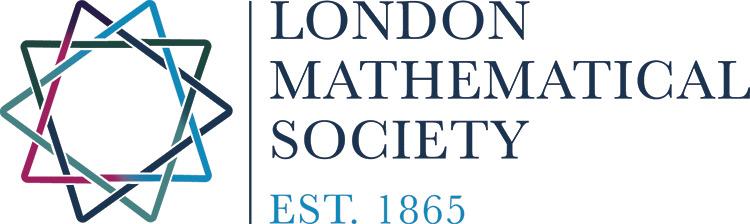 London Mathematical Society