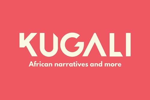 Kugali logo