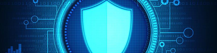 Protection concept hero