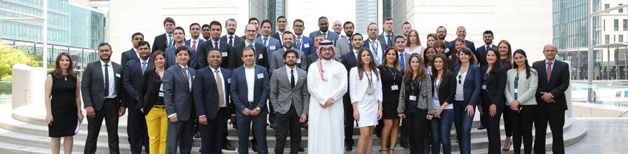 2016 Dubai Intake