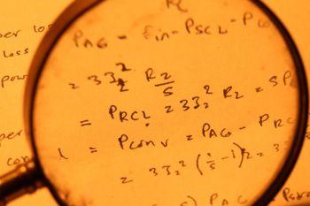 Mathematics. Dr Bogdan Stefansky research grant