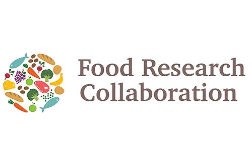 Food Reseach Collaboration