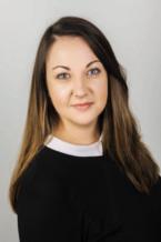 Stella Stoyanova