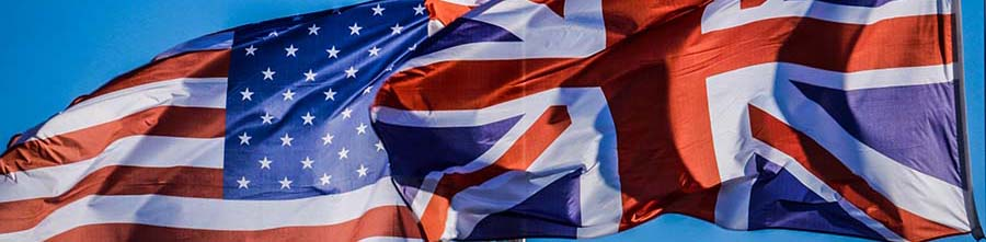 EU US UK hero