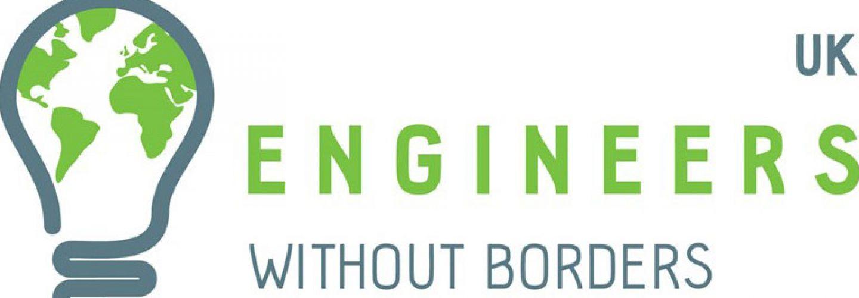 ewb uk logo banner
