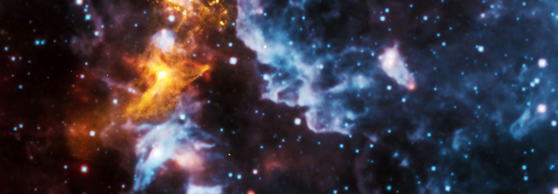 pulsar2banner