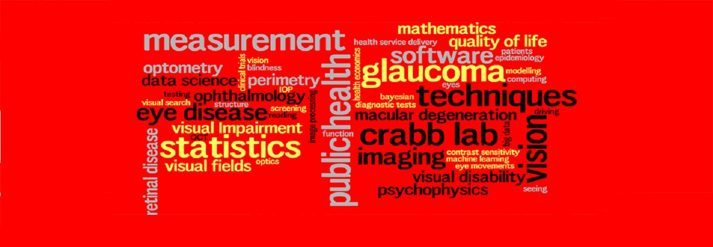 Crabb Lab Logo