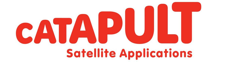 Satellite Applications Catapult banner