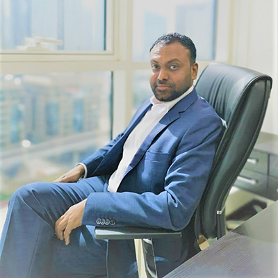 Profile image for Ram Behin Issac Devasahayam