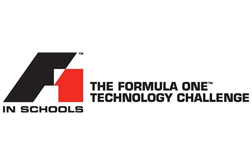 F1 in Schools Regional Heat race to be held in City's Great Hall
