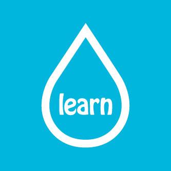 WELL Learn