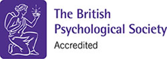 Criminology and Psychology | City, University of London