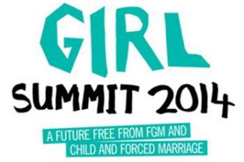 Girl summit
