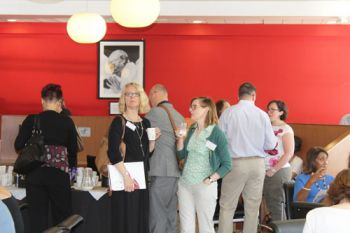 Widening Participation Conference
